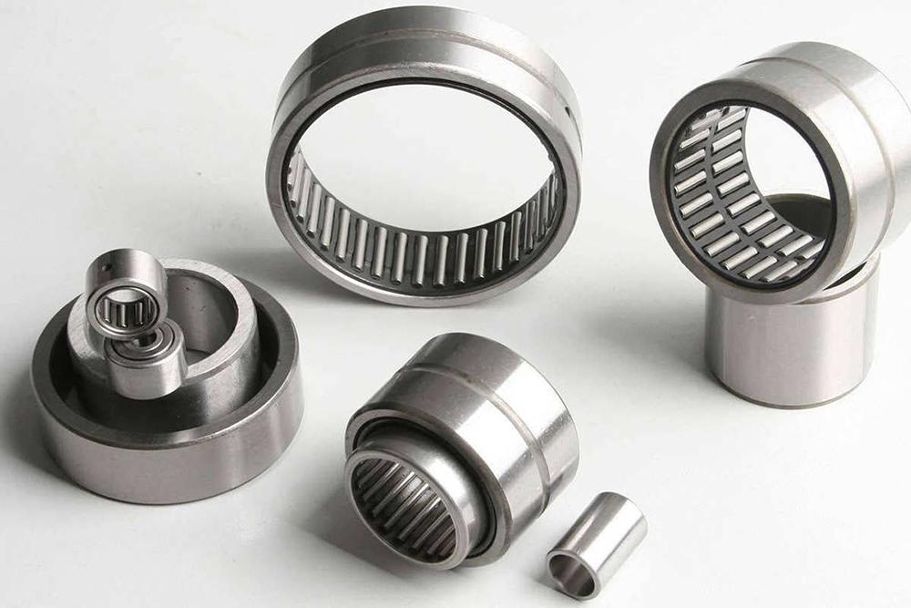 راهنمای خرید قطعات موتوری هیوندای توسان