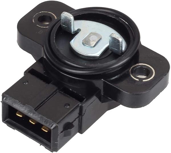 سنسور-دریچه-هواکش